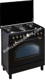 cuisiniere far c9200sr au meilleur prix. Black Bedroom Furniture Sets. Home Design Ideas
