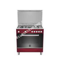 cuisiniere germania cuisini re gaz tu85c21dvi b bordeaux au meilleur prix. Black Bedroom Furniture Sets. Home Design Ideas