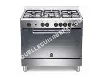 cuisiniere la germania cuisini re gaz 5 feux g90x au. Black Bedroom Furniture Sets. Home Design Ideas