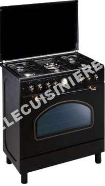cuisiniere far c9200sr au meilleur prix. Black Bedroom Furniture Sets. Home Design Ideas