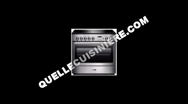 cuisiniere falcon cuisini re induction prop 90 fxeissc au meilleur prix. Black Bedroom Furniture Sets. Home Design Ideas