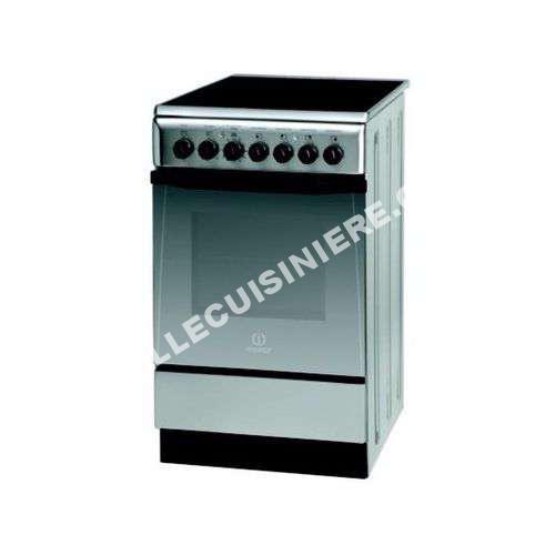 cuisiniere indesit cuisini re vitro iw5vmc1ax au meilleur. Black Bedroom Furniture Sets. Home Design Ideas