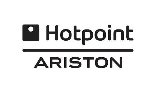 HOTPOINT-ARISTON
