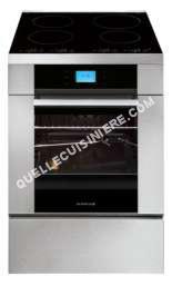 Cuisinière à induction Cuisinière induction DCI1594X
