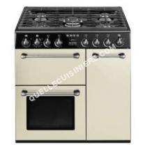 nouveautes Piano de cuisson Victoria BM93P garanti 5 ans