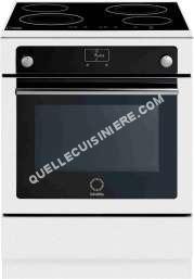 Cuisinière à induction CI96IW
