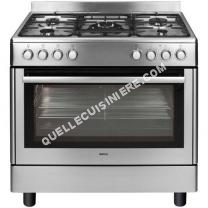 Piano de cuisson  GM 15121 DX BEK00183