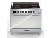 Cuisinière électrique Cuisinière électrique 90 cm BTECH90PVCIX