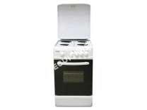 Cuisinière électrique Cuisinière électrique BCE50