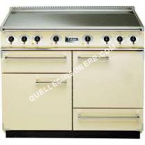 Accessoires<br/> cuisinière  Cuisinière induction F1092DXEICR