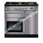 Accessoires<br/> cuisinière  Prop90ECSS/C EU