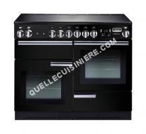 Cuisinière à induction PROP110EIGB/C-EU