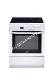 nouveautes Cuisinière induction IC63I6C6A(W)FR