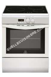 Cuisinière à induction Cuisinière induction EI631MP6AWFR 4182731