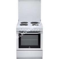Cuisinière électrique  I 6 E 6 C 1 AEWFR IND00432