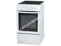 Cuisinière à induction  I5V5C1(W)1FR