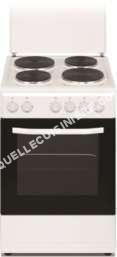 Cuisinière électrique Cuisinière électrique CE5055L2b