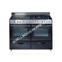 Piano de cuisson Piano de cuisson gaz RBC127RU16287