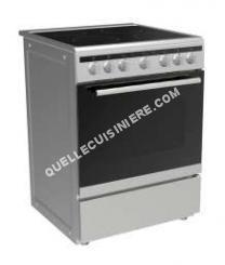 Cuisinière à induction Cuisinière Induction CI 60 4MC X MISC