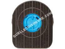 Cuisinière à induction Filtre DKF42 à charbon Filtre DKF42 à charbon
