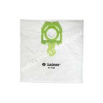 nouveautes  A49412000 Fourniture Et Accessoires Pour Aspirateurs Zvca200b